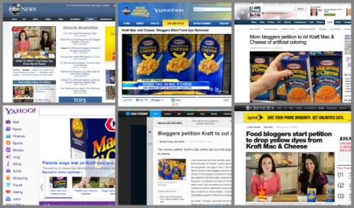 press-coverage2-500x294
